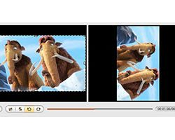 Best Free Screen Recording Software to Record Screen with Stunning Effects