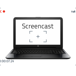 Top 10 Screencast Software 2019