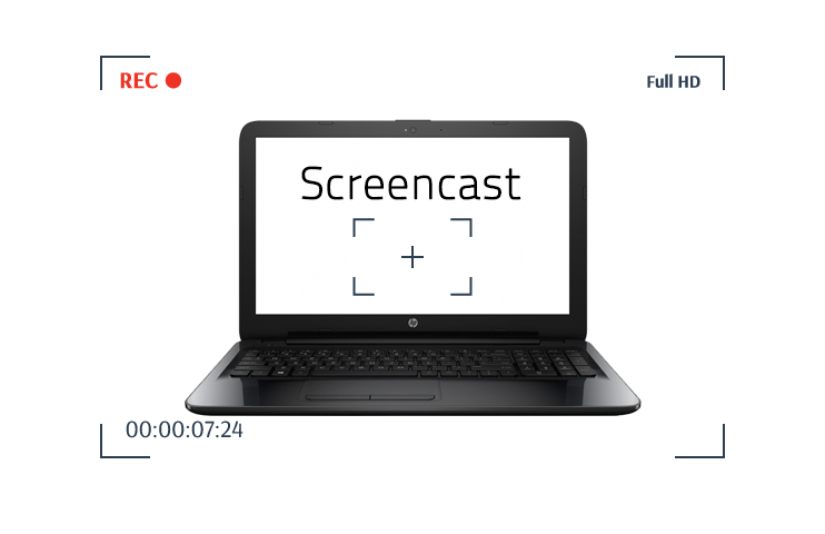 Top Screencast Software